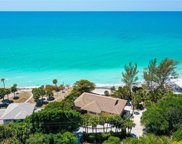 7090 Manasota Key Road, Englewood image