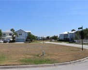 Lot 153 Fairview Circle, Kissimmee image