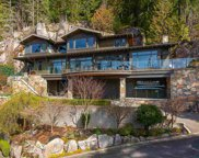 2881 Panorama Drive, North Vancouver image
