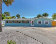 205 Normandy Avenue, New Smyrna Beach image