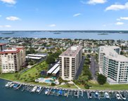 690 Island Way Unit 1011, Clearwater image