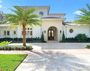 800 Catalonia Ave, Coral Gables image