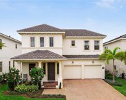 8385 Topsail Place, Winter Garden image