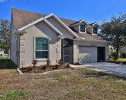 5335 Plantation Home Way, Port Orange image