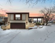 9301 Michael Court, Morton Grove image