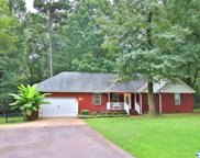 4200 County Road 91, Rogersville image