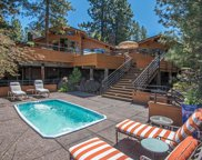 2002 Nw Glassow  Drive, Bend image