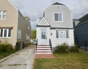 89-15 210th Pl, Queens Village image