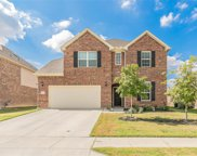 1013 Basket Willow Terrace, Fort Worth image
