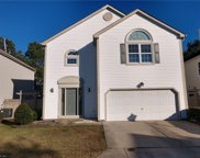 1809 Woodmill Street, South Chesapeake image