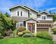 27440 254th Ct SE, Maple Valley image