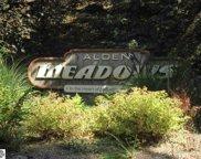 Lot 6 Alden Meadows Drive, Alden image