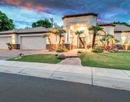 3370 S Horizon Place, Chandler image
