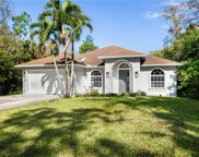5141 Hickory Wood Dr, Naples image