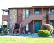 134 Tyler Avenue Unit 7, Harrodsburg image
