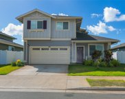 91-1541 Loiloi Loop, Ewa Beach image