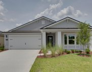 4090 SPRING CREEK LN, Middleburg image