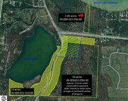 60.6 acres E Duck Lake Road, Leland image