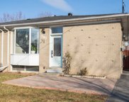 307 Rosedale Dr, Whitby image