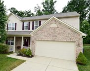 784 Flying Sun  Drive, Avon image