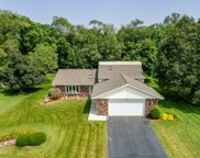 228 Valley Forge Trail, Rockton image