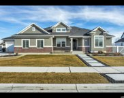 12151 S 3410  W, Riverton image