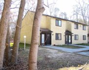23 Stratton Ct Unit #23, Galloway Township image
