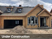 2376 N Penstemon Way, Lehi image