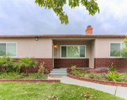 703   W Grafton Place, Anaheim image