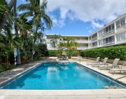 1735 Dole Street Unit 206, Honolulu image