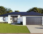 3778 Kittyhawk Dr, Fort Myers image
