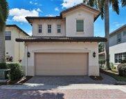 546 Tomahawk Court, Palm Beach Gardens image