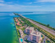 7432 Sunshine Skyway Lane S Unit 305, St Petersburg image