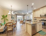 4491 Mystic Blue Way, Fort Myers image