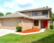 3411 Chatsworth Lane, Orlando image