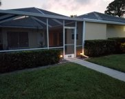 1238 NW Sun Terrace Circle Unit #C, Saint Lucie West image