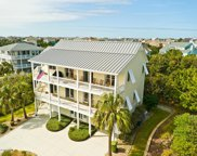 10106 Seabreeze Drive, Emerald Isle image