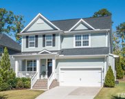 229 King Oak Street, Holly Springs image
