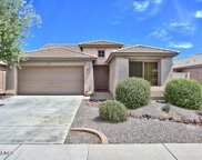 14836 W Windrose Drive, Surprise image