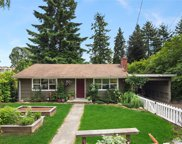 9822 13th Ave SW, Seattle image