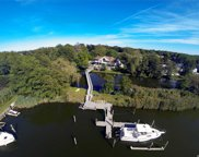 57 Percy Williams Dr, East Islip image