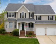 2140 Seastone Trace, West Chesapeake image