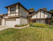 22233 Craft Court, Calabasas image