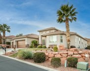 1334 W Red Butte Dr, Washington image