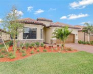 17140 Galway Run Ct, Bonita Springs image