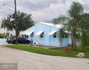 617 SW 9th St, Fort Lauderdale image