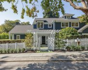 78 Sycamore Avenue, Mill Valley image