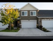 398 E Tractor Dr S, Midvale image