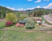 17005 County Road 126, Pine image