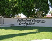 35310 Calle Sonseca Unit 24, Cathedral City image